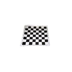 Gémklub Gémklub: LION Sakkvászon, 45 cm-es, fekete - 129105 -