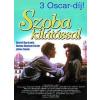 - Szoba kilátással (DVD)