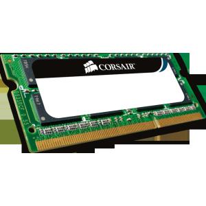 Corsair 512MB DDR1 333MHz SODIMM VS512SDS333