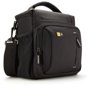 Case Logic TBC-409K SLR táska Black