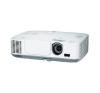 NEC M271X projektor