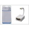 Dinic Mini DisplayPort - VGA adapter MDP-VGA