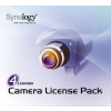 Synology Camera (license pack  4) LIC4