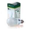 Kompakt fénycső, burkolt, 14 W - 800 Lumen - E27 - 1 db