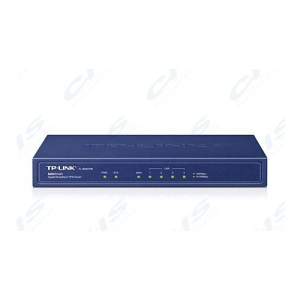 TP-Link Vezetékes Gigabit VPN