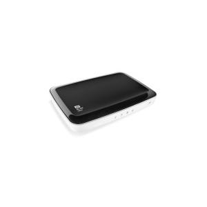 Western Digital MyNet N600