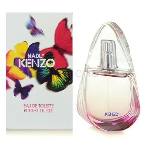 Kenzo Madly Kenzo EDT 30 ml