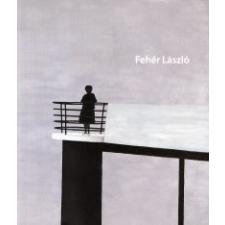 Alexander Borovsky Fehér László album