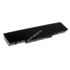 Powery Acer Aspire 5517G