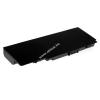 Powery Acer Aspire 6530 sorozat