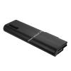 Powery Acer Aspire 7112WSMi