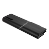 Powery Acer Aspire 9520 sorozat