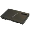 Powery Acer Extensa 5620