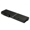 Powery Acer Extensa 4720 7800mAh