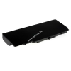 Powery Acer TravelMate 7530 sorozat