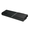 Powery Acer TravelMate 2301LC