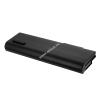 Powery Acer Aspire 9404WSMi sorozat 11,1Volt