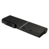 Powery Acer TravelMate 2424WXCi 7800mAh