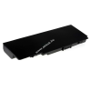 Powery Acer eMachines G520 sorozatok
