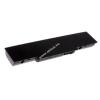 Powery Acer eMachines E527