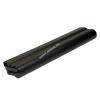 Powery Acer Aspire Timeline AS1810TZ-412G25n