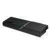 Powery Acer TravelMate 4502