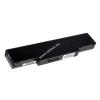 Powery Utángyártott akku Benq JoyBook R55E