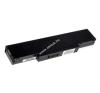 Powery Utángyártott akku Benq JoyBook R55E egyéb notebook akkumulátor