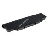 Powery Utángyártott akku Dell Inspiron 14R dell notebook akkumulátor