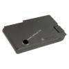 Powery Utángyártott akku Dell Latitude D520