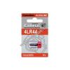 Camelion Elem Camelion 4LR44 Alkaline