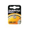 DURACELL gombelem SR43 1db/csom