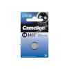 Camelion Lithium gombelem CR1620 1db/csom