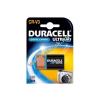 DURACELL Fotó Elem Duracell Ultra M3 típus CR-V3 1db/csom