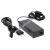 Powery Utángyártott hálózati töltő Gateway típus 6500722