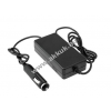 Powery Utángyártott autós töltő HP/Compaq Presario 1800XL280