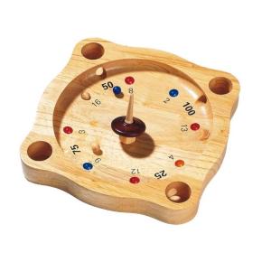 Goki Tiroli rulett