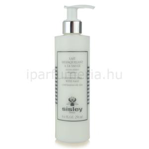 Sisley Cleanse&Tone tisztító tej kombinált és zsíros bőrre