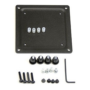 Ergotron CONVERSION PLATE KIT 75MM TO 100MM (60-254-007)