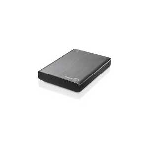 Seagate Wireless Plus 1TB USB3.0 STCK1000200