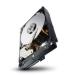 Seagate Constellation ES.3 4TB 7200RPM 128MB SAS ST4000NM0023