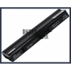 Acer Aspire One 521 752
