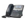 Cisco Cisco SPA514G 4 Line + Display VoiP Phone