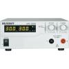 Conrad Labortápegység kapcsolóüzemű 1-30V/DC / 0-30A 900W Voltcraft HPS-13030
