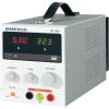 Conrad Asztali állítható labortápegység 0-30V/DC 0-5A 150W Basetech BT-305