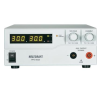 Conrad Programozható labortápegység 1-60V/DC / 0-2,5A 160W Voltcarft PPS-11603 elektromos tápegység