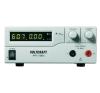 Conrad Programozható labortápegység 1-60V/DC / 0-5A 300W Voltcarft PPS-11815 elektromos tápegység