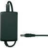 Conrad Fix feszültségű adapter, tápegység 24V/DC 2000mA 48W Voltcraft FTPS 24-48W