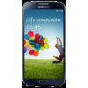 Samsung Galaxy S4 i9500/i9505