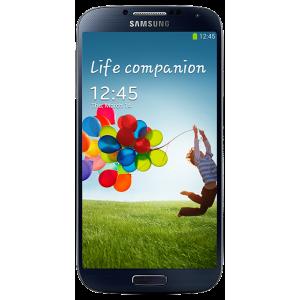 Samsung Galaxy S4 i9500/i9505/i9515